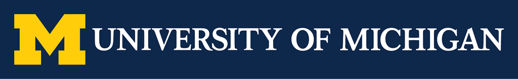 university-of-michigan-logo